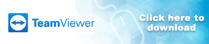 Team Viewer - click here to download